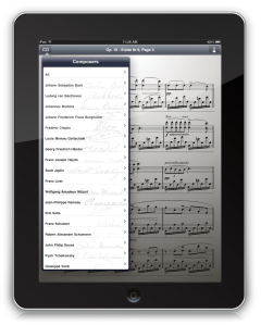 forscore-ipad-sheet-music-1