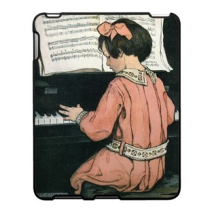vintage_girl_music_piano_jessie_willcox_smith_speckcase-p176478833923247187bhar2_400